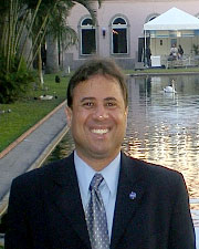 Luciano Tosta